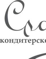 Вера Юрченко