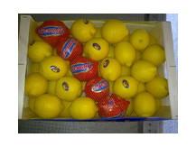 """""""Frutas CHIPI"""""""