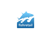 Fishretail